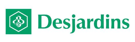 Image result for desjardins insurance