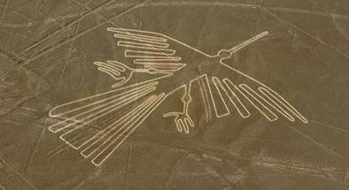 the-nazca-lines-peru2