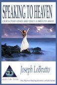 Book: Speaking to Heaven