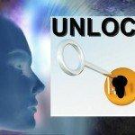 Unlocking your Psychic Mind
