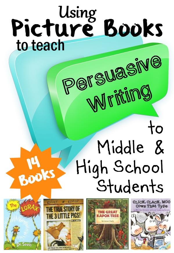 Persuasive essay on later school start times
