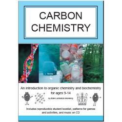 CarbonChem500pixels_square