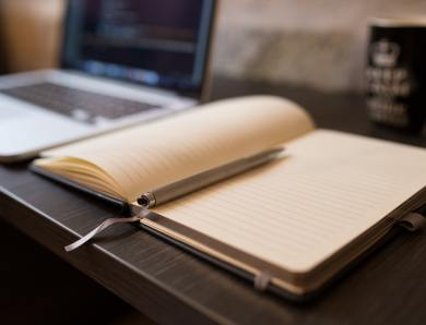 Tips and Tools to Becoming A Better Writer For College and Work