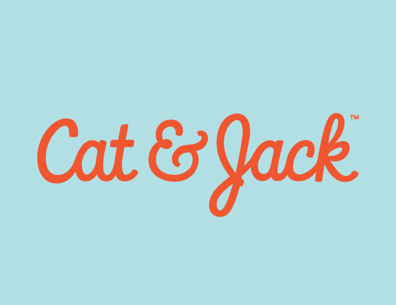 Cat & Jack Summer Finds For Toddler Boy and Little Boy