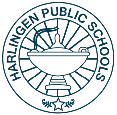 Harlingen Consolidated ISD