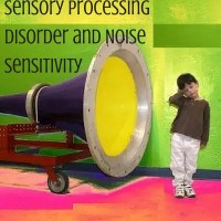 How to Help Your SPD Child with Noise Sensitivity