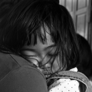 sleep and digestion
