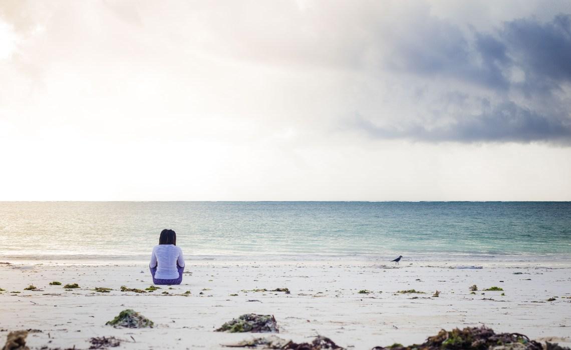 oceans hillsong where feet may fail faith