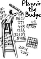 planning-the-budget