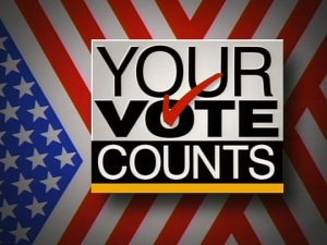 04-03-2012-YourVoteCounts
