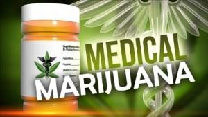 medical-marijuana-logo-jpg
