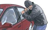 car-burglars1