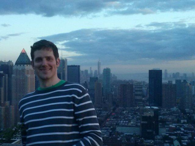 NYC-City-View_650w