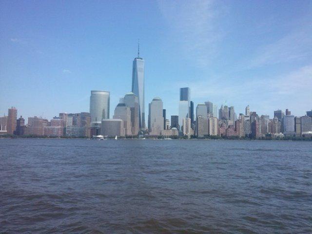NYC-skyline-650w