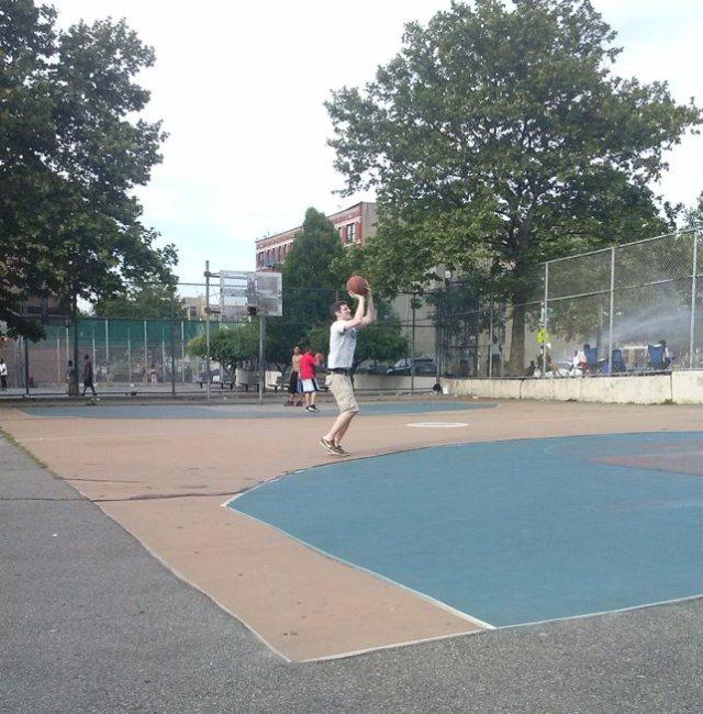 South-Bronx-Courtside_650w