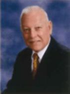 Deacon Albert Gutierrez - Our Lady of Grace Church, Palm Bay, Florida