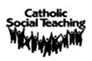 catholic-social-teaching-bu