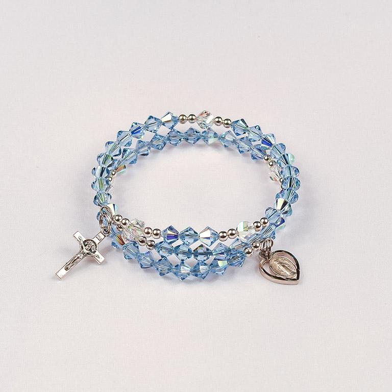 Crystal-Creations-Light-Sapphire-AB
