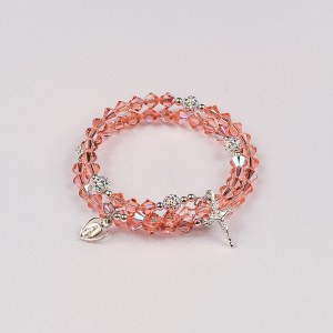 Crystal-Creations-Pave-Peach