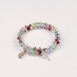 Marys-Flowers-Lilac-Mix