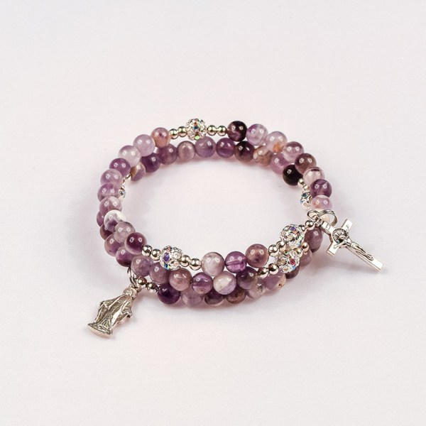 Natural-Gemstones-Banded-Amethyst