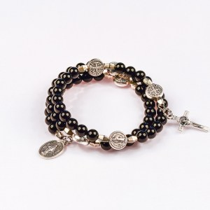 Natural-Gemstones-St-Ben-Black-Onyx