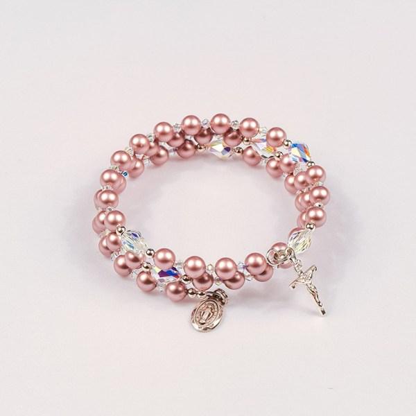 Pearls-Powder-Rose