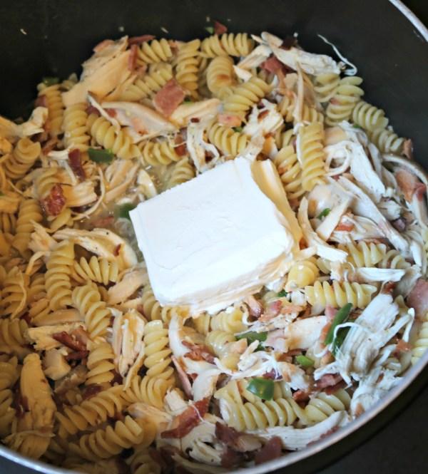 jalapeno-popper-pasta3