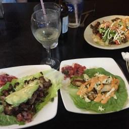 Restaurants I LOVE…..(Hometown)