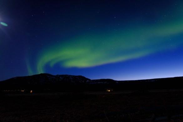 Jedź z nami na Islandię – GALERIA