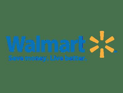 walmart-logo-slogan