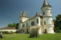 chateau11250