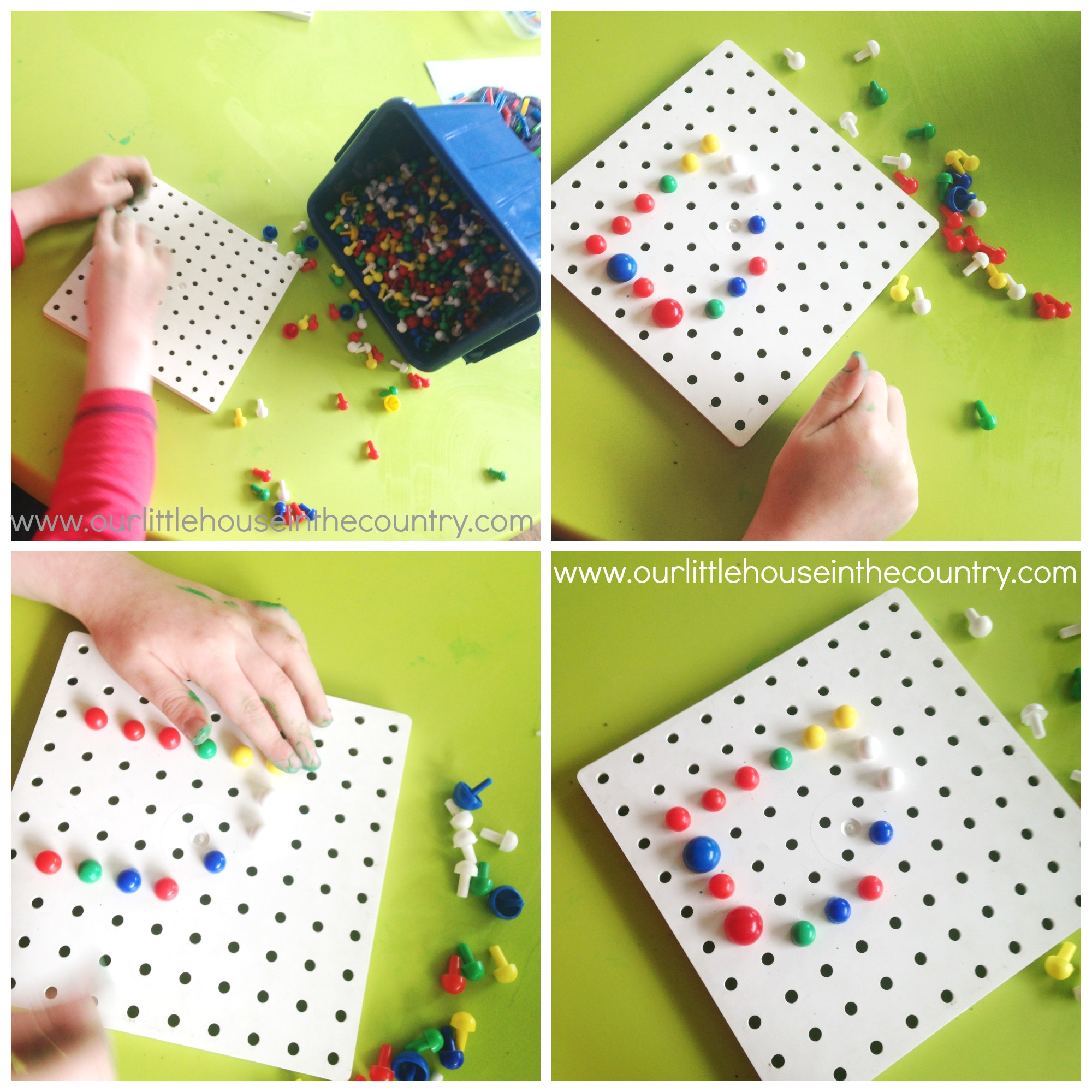 Fun Pre Writing Activities Early Literacy Amp Fine Motor