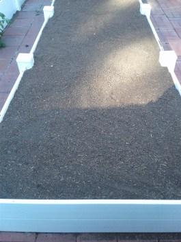 compost-in-garden