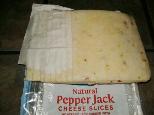 pepper-jack-cheese