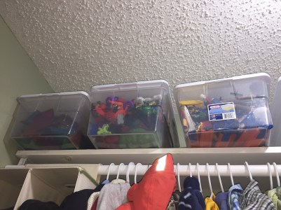 clear-boxes-top-of-closet