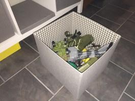 gray-box-open