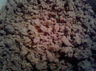 brown-ground-meat