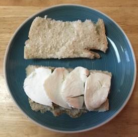mozzarella-on-sandwich