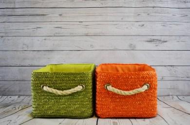 orange-green-baskets