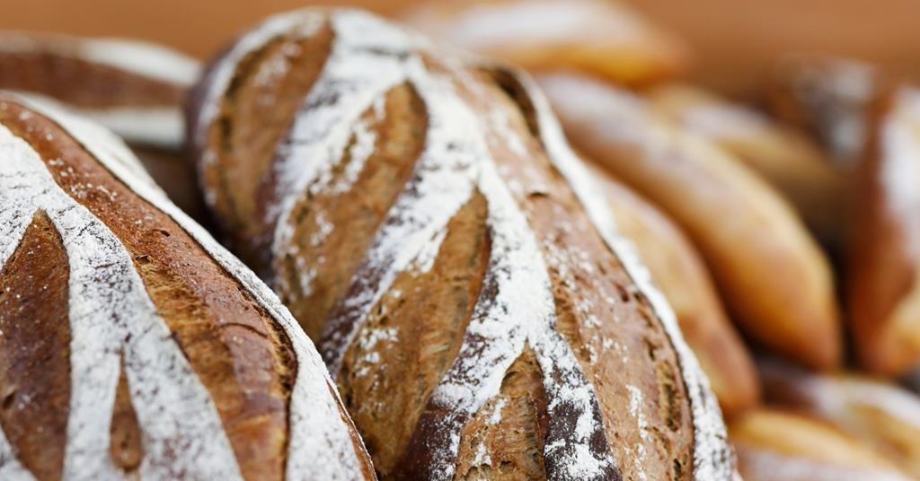 The Chorleywood Bread Process – Pappy Birthday To You …