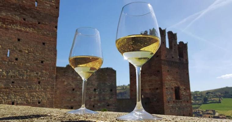 Castell'Arquato And Monterosso Wine Festival Part 2 …