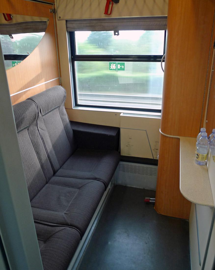 italy_sleeper_train