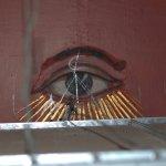 The Eye of Providence - Aye Right