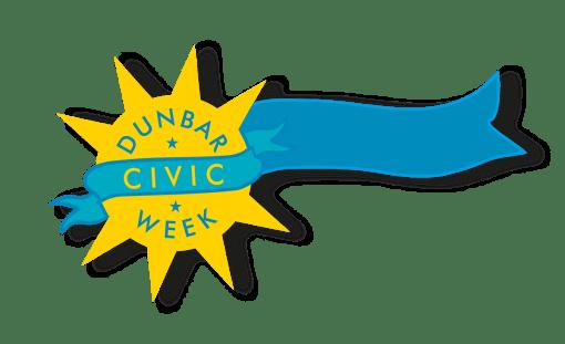 Dunbar Civic Week