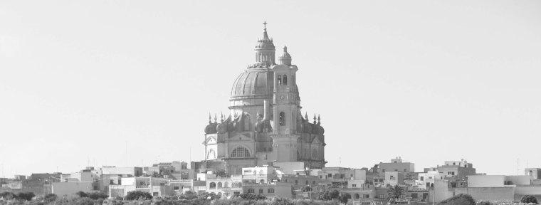 somptueuse église de saint Jean le Baptiste