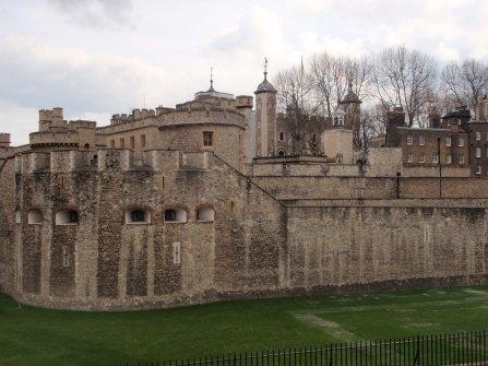Chateau de Windsor