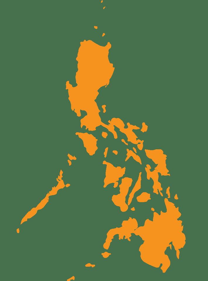 philippine map-02-01