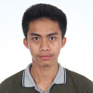 Clark Langilao