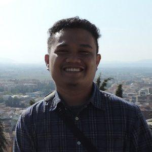 Raydan Masangkay Tangwayan